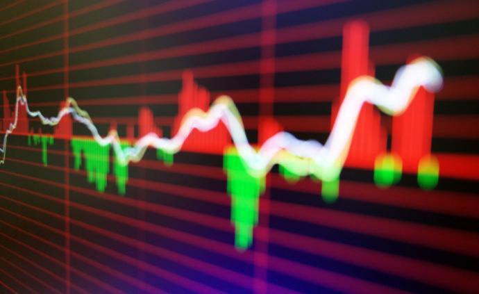 MSCI调整生效,北向资金加速进场:5月净流入301亿