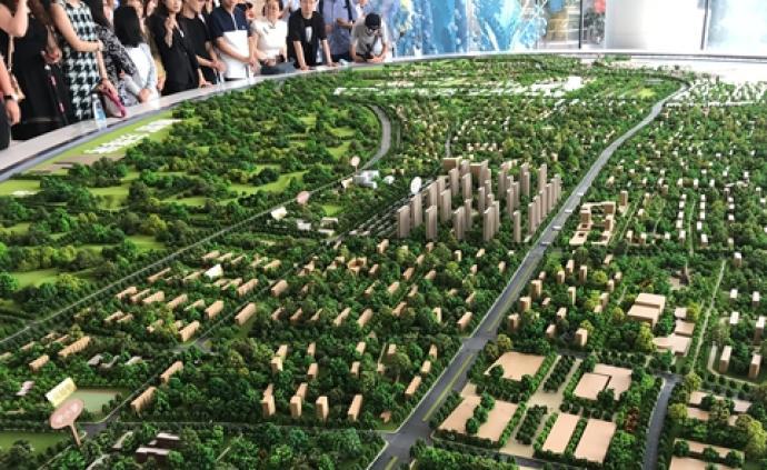 地價又漲了!50城賣地收入超1.6萬億,房價能穩嗎?