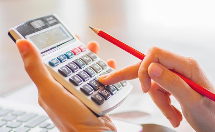 财政部公布今年国家账本:对地方转移支付比上年多近一万亿