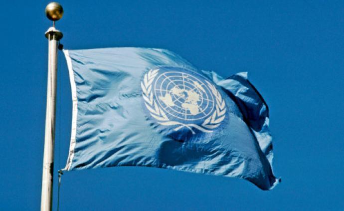 两名派驻马里的联合国维和人员感染新冠病毒死亡