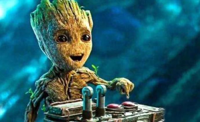"""""""植物人""""是否还存在意识?能否被唤醒?中国学者给出答案"""