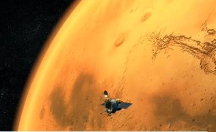 我国将在7、8月执行首次火星探测任务,最新进展如何?