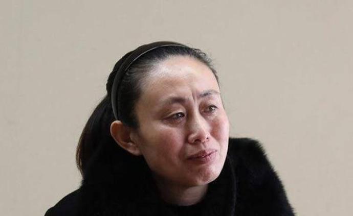 江歌母亲起诉刘鑫生命权纠纷一案6月5日将召开庭前会议