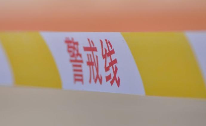 中國留學生在西雅圖自殺身亡?中領館回應:未接到相關報告