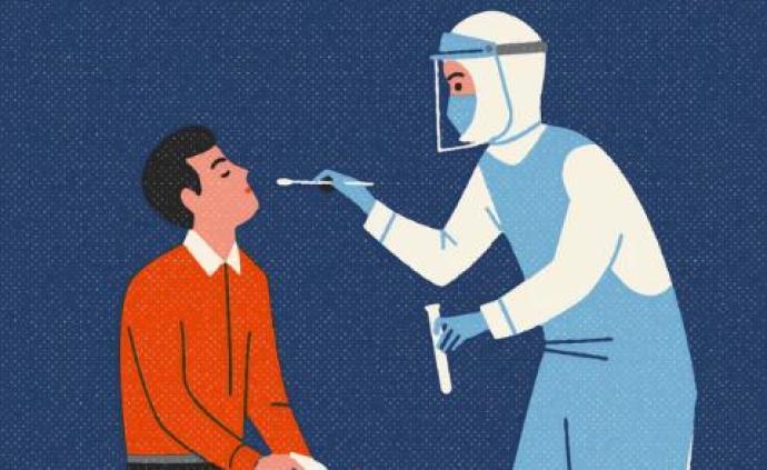 面对疫情,人类学可以做什么?