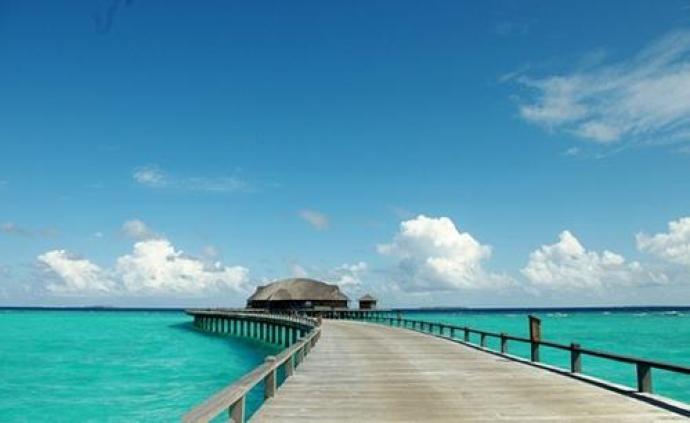 馬爾代夫計劃7月起重新開放邊境