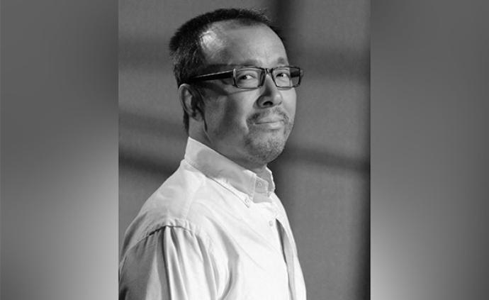 北京人艺演员仇晓光去世,曾出演话剧《北京人》、《茶馆》等
