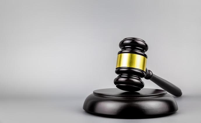 """杭州""""4歲女童觸電身亡""""案:2人獲刑,6被告賠償121萬"""