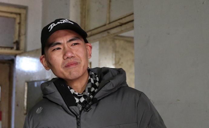 被羁押15年后重获自由,张志超申请788.9万国家赔偿