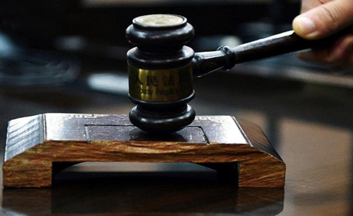 90后小伙假冒名院醫生,詐騙85后女子340萬元被判刑