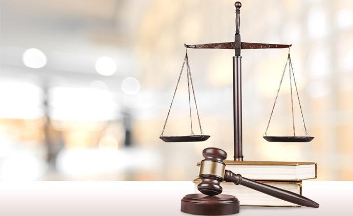 江苏高院判决牧羊集团股权纠纷案:维持一审原判