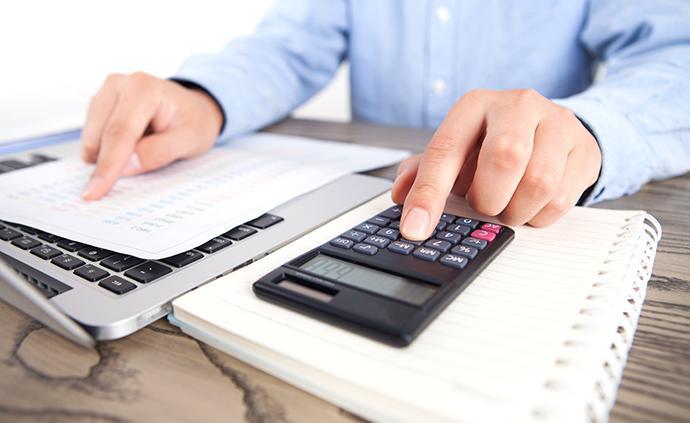总理部署直接惠企利民工作:确保笔笔资金流向明确、账目可查
