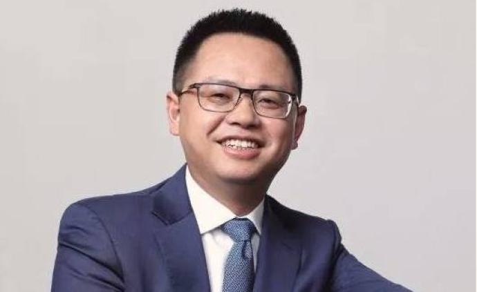 寶龍地產引入職業經理人陳德力任聯席總裁,負責業務整合等
