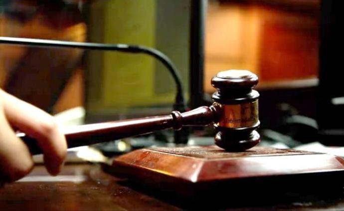 """""""牧羊案""""终审:撤销胁迫下的协议,法院望理性处理后续纠纷"""