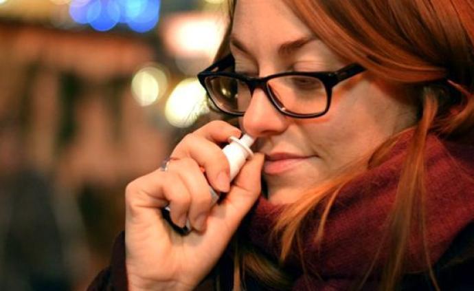 俄罗斯研发出鼻内滴入式竞博jbo登录疫苗,将于6月底临床试验