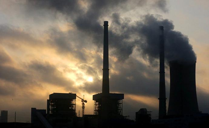 生態環境部:確保到今年年底實現污染防治攻堅戰階段性目標