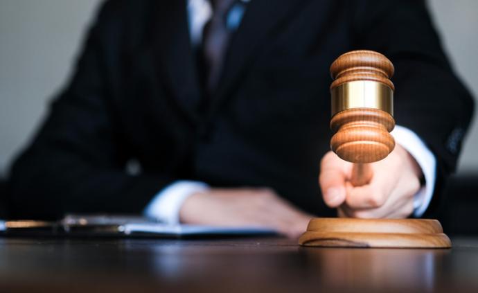 男子離婚時藏匿自閉癥兒子索要妻子婚前房產,被判決交還女方