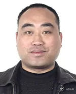 犯罪嫌疑人李广亭