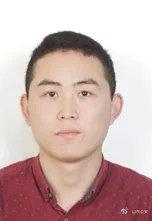犯罪嫌疑人杨帅