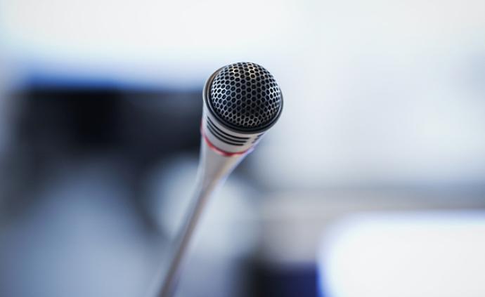 教育部答澎湃:推廣普通話和使用傳承方言并不矛盾