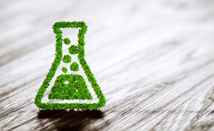 生態環境部:今年將開展全國生態環境監測優質實驗室遴選