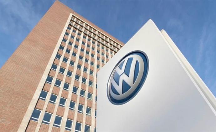 大眾汽車排放門發酵:在美國被法院裁定不能免受地方政府索賠