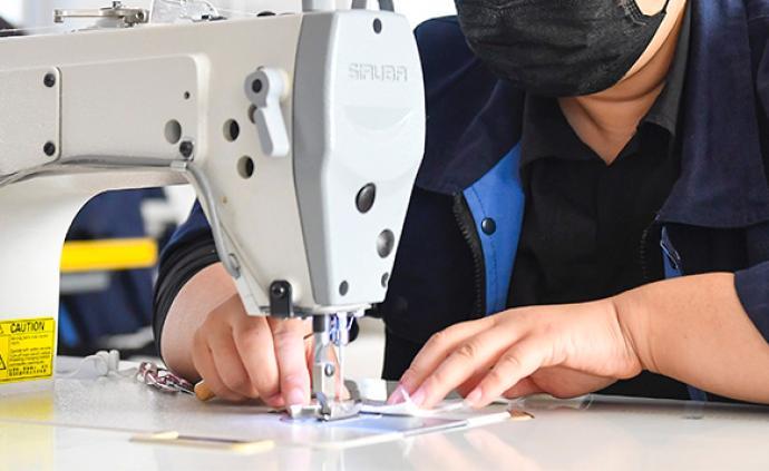 吉林市政府發文:加大湖北籍勞動者就業支持力度