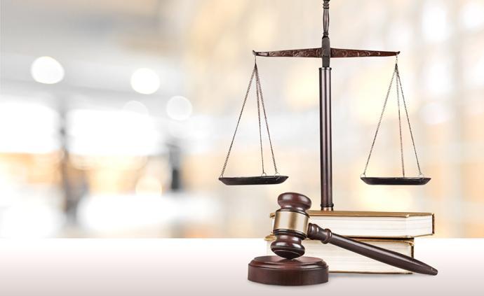 重庆民企高管被指骗公司四百余万中介费,一审判无罪检方抗诉