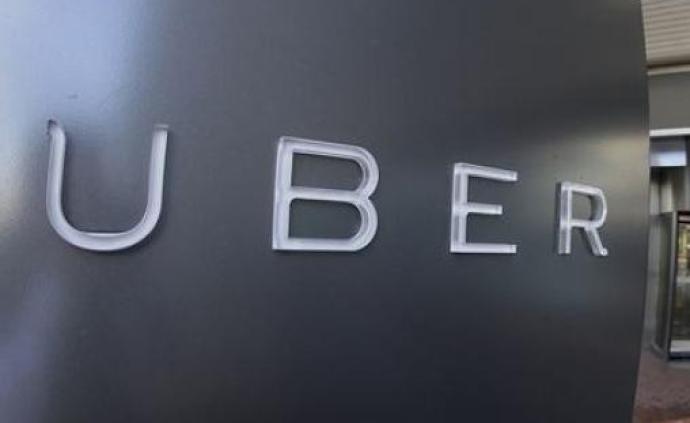美國部分城市宵禁殃及Uber和Lyft,其網約車暫停運營