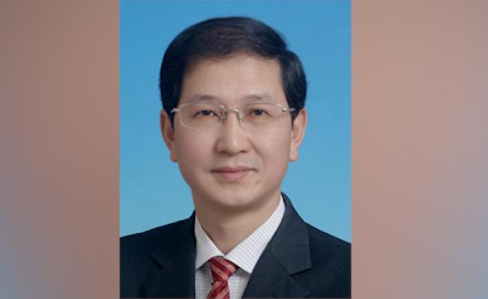 工學博士王利生出任海南三亞市正廳級市委副書記