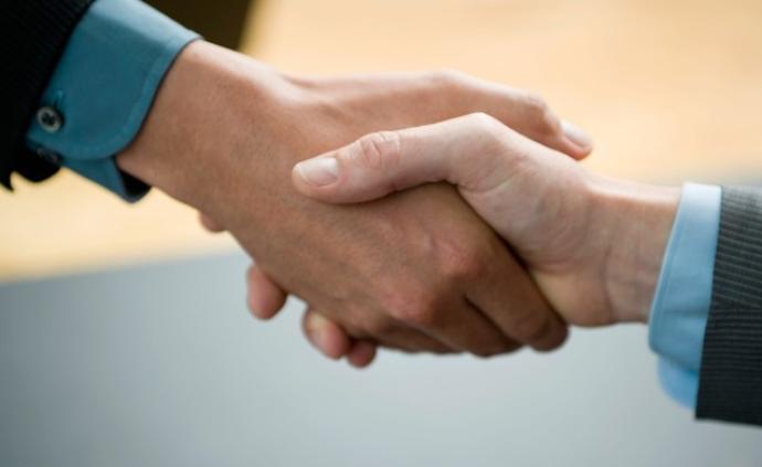 江西發布一批人事任免,溫和瑞任江西理工大學校長