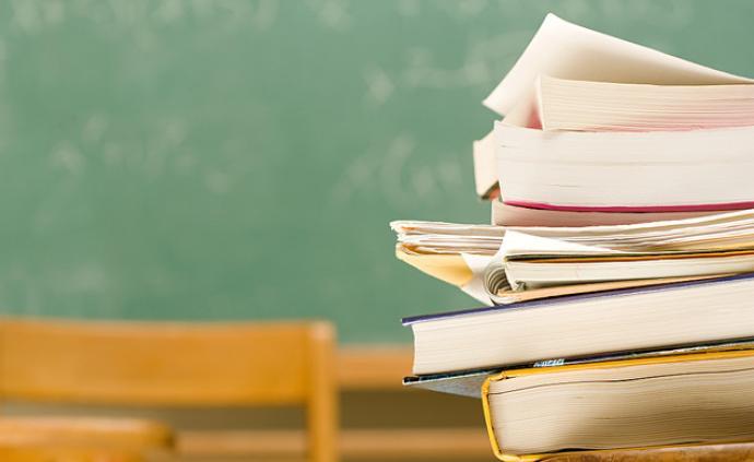 教育部公布最新高中課程方案:勞動成必修課