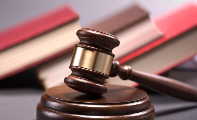 溫州夫妻同意離婚但對撫養孩子意見分歧,被法院駁回離婚訴求