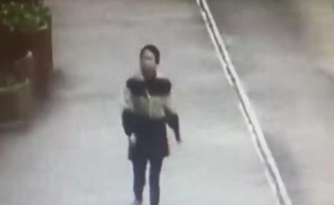 四川乐山女子夜跑遇害案发回重审,将调查证据合法性