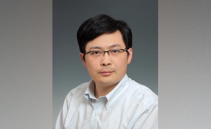 大干新基建|专访国盾量子总裁赵勇:从保密通信到量子互联网
