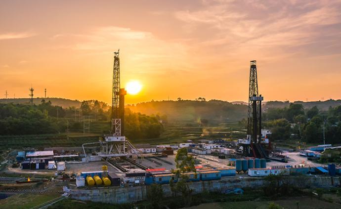 中央企业助力湖北疫后重振:中国石化拟投资200亿元