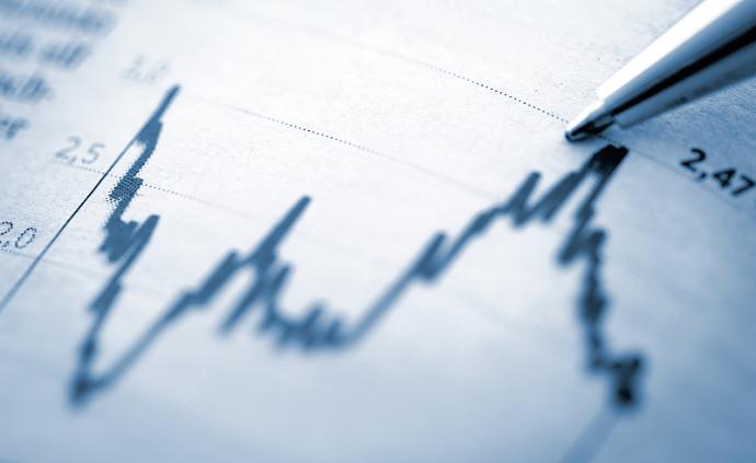 北向资金连续8日净流入:今日加仓科技股,抛售消费股