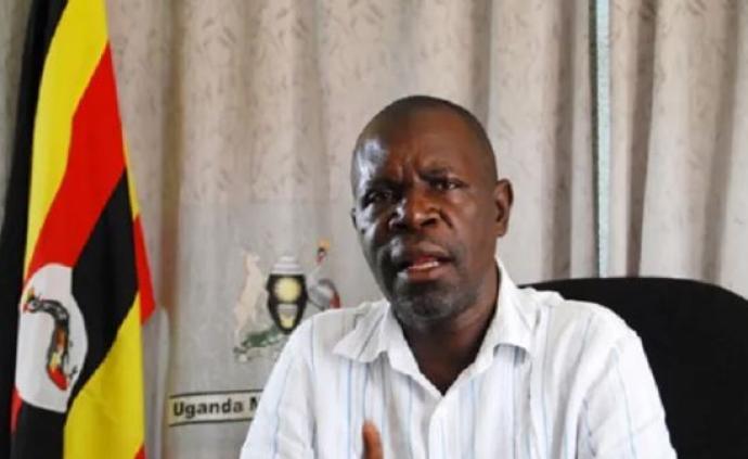 乌干达政府发言人就全国人大通过的涉港决定表态