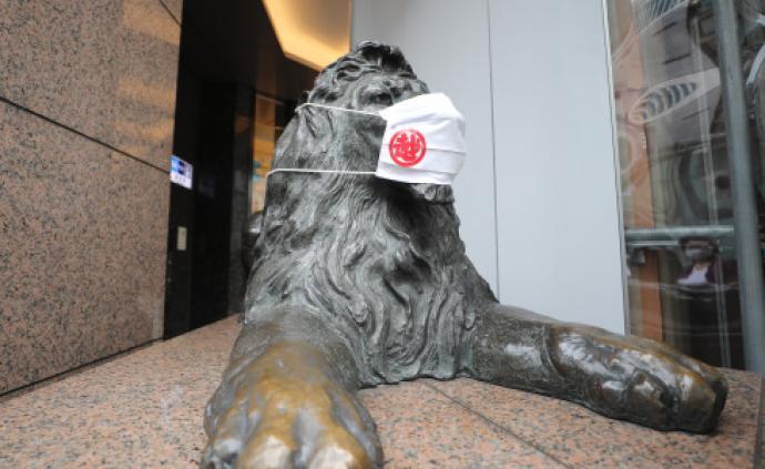 日本準備縮小東京奧運會規模,或需觀眾在內全員做病毒檢測