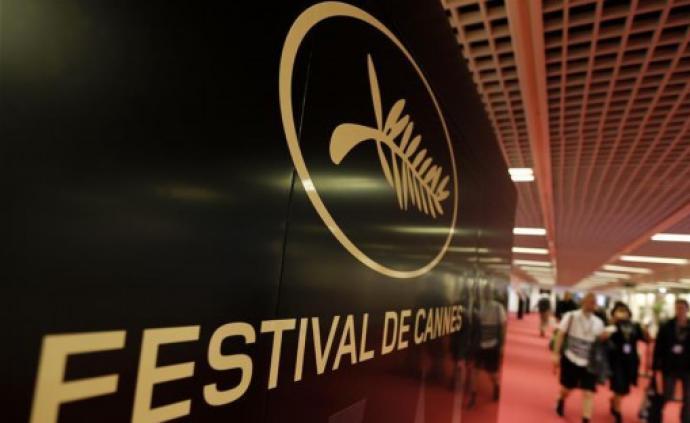 戛納電影節公布評選影片名單,共計56部電影入圍