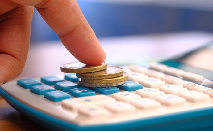 """被套住的苏州女商人:5550万欠款,为何""""认账""""后又不认"""