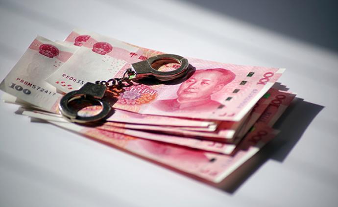 浙江台州黄岩区原住建局长多次索贿受贿134万,被判四年半