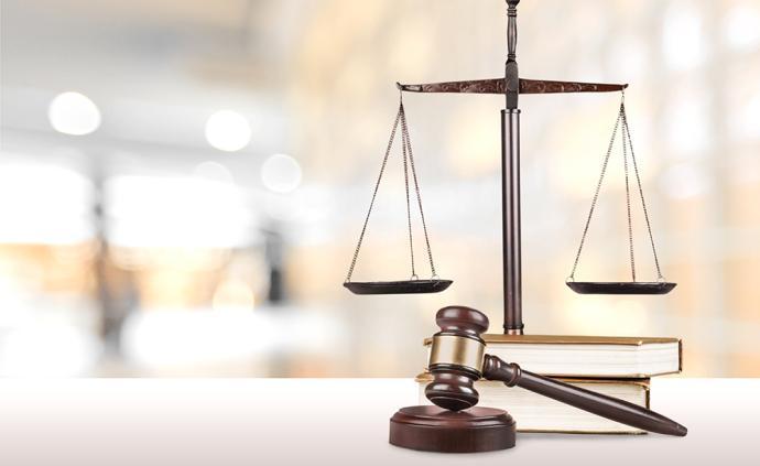甘肃临夏:对三个涉民营医院恶势力犯罪集团提起公诉