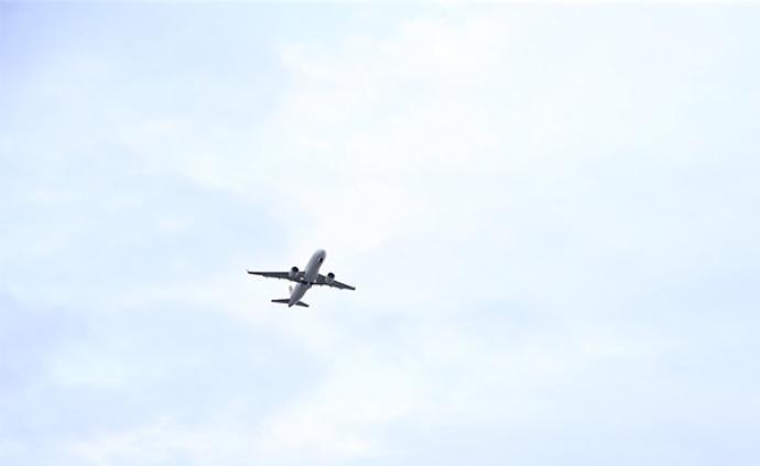 中国公民瑞士转机被拒滞留机场,驻苏黎世总领馆紧急提醒