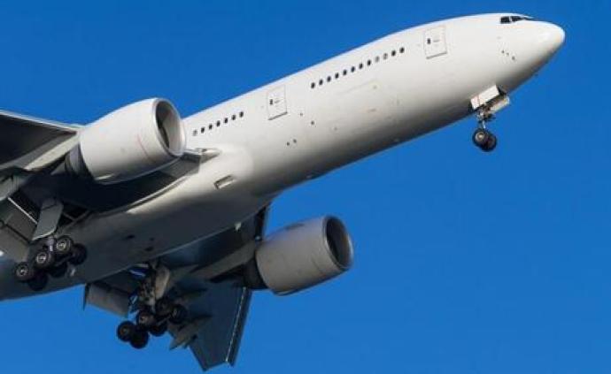 将增多少航班?如何做好防控?民航局就调整国际客运航班答问