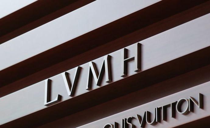 外媒:如果LVMH提议降低收购价格,蒂芙尼准备起诉