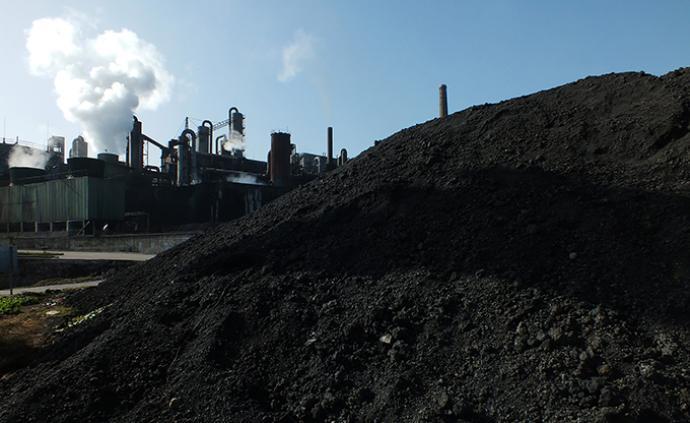 5月动力煤价触底反弹涨近两成:供应削弱,下游需求回升