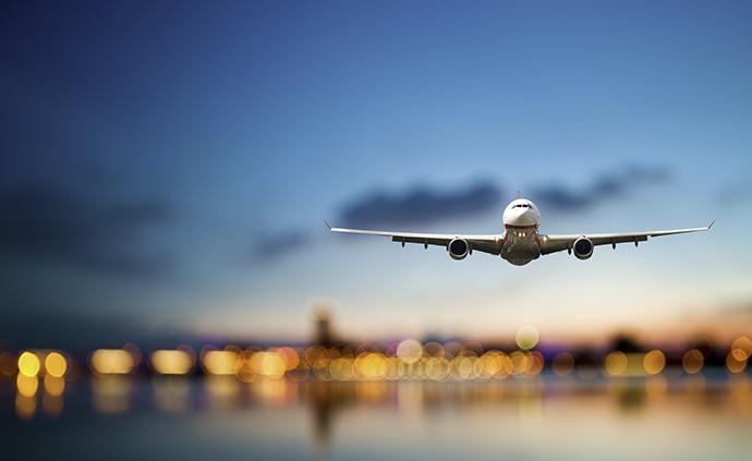 美國取消禁止中國航空公司往返美國計劃:每周航班減至兩個