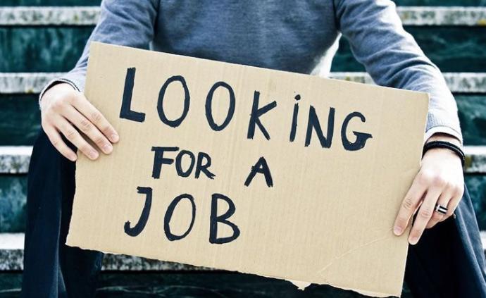 華南理工新傳學院盼校友助力學院就業:本科生就業率僅35%