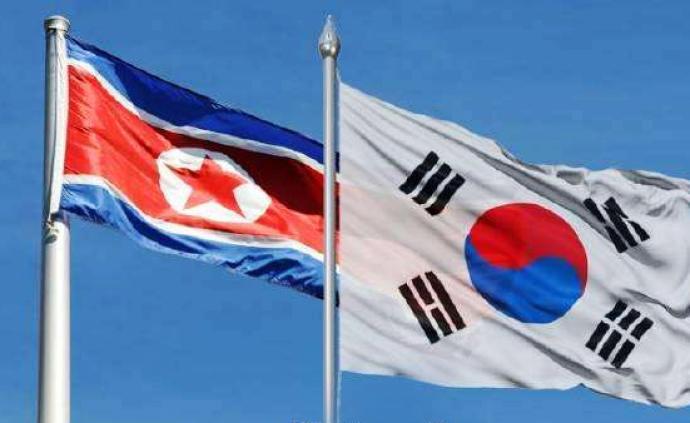 朝鮮促韓推進涉反朝傳單立法,否則將落實解除朝韓軍事協議